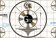 gg-test-pattern-sepia3.jpg