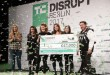 disrupt-berlin-2017-battlefield-winner-0354.jpg