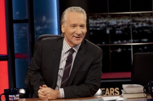 636690982665218596-AP-TV-Real-Time-With-Bill-Maher.JPG