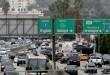 636531762576318877-AP-Traffic-Congestion-Glance.jpg