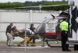 59c705b0-7657-4974-975e-e998e0af899b-wickens-helicopter.JPG