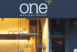 best_doctors_in_san_francisco_e28094_one_medical_group.png