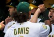 dc036d9b-ee81-42bc-a415-065fcac5ce9f-USP_MLB__Texas_Rangers_at_Oakland_Athletics.JPG