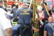 3635b393-4f65-434a-8754-89eba77f0e99-082518-sewer_rescue-wb_269676.jpg