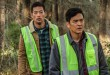 srch_d12_set22_john-cho-joseph-lee_photocred-elizabeth-kitchens.jpg