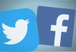 twitter-facebook-icons.png