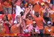 texas-td-takes-lead-about-college-football-on-fox-sports-1_kc-n3200k_1280x720_1311273027737.vresize.1200.630.high_.6.jpg