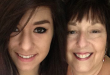 christina-grimmie-mom.png