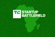 battlefield-africa-shape-new.png
