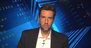 clay_travis_screengrab_1280x720_1317990979529.vresize.1200.630.high_.19.jpg