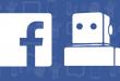 Facebook-AI.png