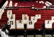 emmys-seating-2-2000.jpg