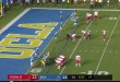 fresno-state-2-point-conversion-formation-about-college-football-on-fox-sports-1_jk-n3200k_1280x720_1321604163686.vresize.1200.630.high_.34.jpg