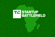 battlefield-africa-shape-new-1.png