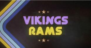 VikingsRams.vresize.1200.630.high_.71.jpg