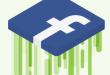 Facebook-Bug-e1532012884840.png