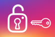 Instagram-two-factor-authentication.png