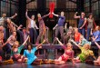 kinky_boots_broadway_71_email_1.jpg