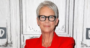 jamie-lee-curtis1.jpg